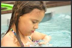 IMGP6130 (robert.fr.22) Tags: larochelle zo piscine