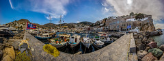Hydra Island, Greece (Ioannisdg) Tags: travel summer vacation colour beautiful holidays europe flickr ngc greece gr hydra idra attica diakopes ioannisdg ioannisdgiannakopoulos gofhydra