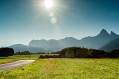 Champeillant (schatanay) Tags: france canon paysage fr eos350d hautesavoie rhonealpes fternes ef2470mmf28liiusm champeillant auvergnerhnealpes