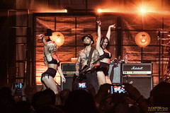 Jane's Addiction Capitol Theatre (Sun 7 17 16)_July 17, 20160303-Edit-Edit (capitoltheatre) Tags: newyork guitar live hardrock westchester projections janesaddiction portchester perryfarrell davenavarro capitoltheatre stephenperkins alternativerock chrischaney psychedelicrock ritualdelohabitual alternativemetal funkmetal