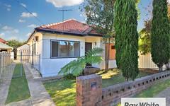 77 Bombay Street, Lidcombe NSW