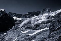 _DSC1706BN (Herbert West) Tags: montagna biancoenero