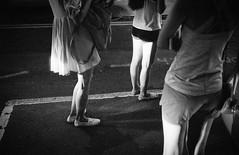 2016-08-09-0018.jpg (Ruo Kun) Tags: streetphotography leicam fp4plus 35mm 35mmf2asph leica35mmsummicron filmscan ddx ruokunyi film leicamp ilfordfp4 leica blackandwhite washingtondc snap