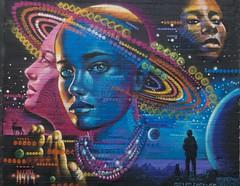 Grafitti Birmingham (Flossyuk) Tags: grafitti streetart art birmingham city urban