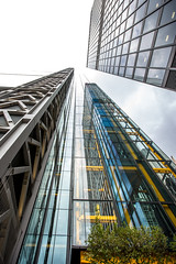 Cheese Grater - London (AliceWilliamsPhotography) Tags: cheesegrater london england city sunday canon canon6d 6d photo photography photoshop lightroom
