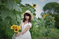 Showakinen-koen, Tokyo (londonhell) Tags: bestportraitsaoi