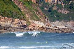 Asturias Paraiso Natural (omar suarez asturias) Tags: asturias gijon oviedo aviles paisaje paisajes surf surfing fotosurfing espaa spain 150600mm canon canon70d takeoff summer summer2016 verano verano2016 encuadres asturiasparaisonatural oceano mar ola olas wave waves deporte airelibre tiempolibre