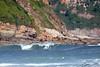 Asturias Paraiso Natural (omar suarez asturias) Tags: asturias gijon oviedo aviles paisaje paisajes surf surfing fotosurfing españa spain 150600mm canon canon70d takeoff summer summer2016 verano verano2016 encuadres asturiasparaisonatural oceano mar ola olas wave waves deporte airelibre tiempolibre