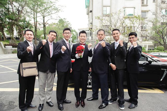 台北婚攝,101頂鮮,101頂鮮婚攝,101頂鮮婚宴,101婚宴,101婚攝,婚禮攝影,婚攝,婚攝推薦,婚攝紅帽子,紅帽子,紅帽子工作室,Redcap-Studio-72