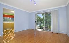 2/134 Croydon Avenue, Croydon Park NSW