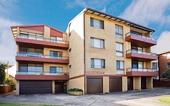 8/7-9 McMillan Avenue, Sandringham NSW
