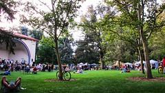 Boise Hempfest 2016 (kazzombie) Tags: juliadavis juliadavispark park boise boiseidaho idaho scenery scenic outdoors hempfest boisehempfest hemp