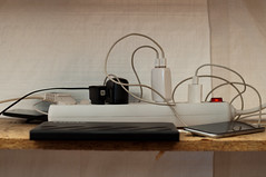 ec-8059 (lu-x.de) Tags: itrust immenstadt chargingpoint