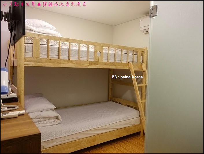 明動Philstay hostel (12).JPG