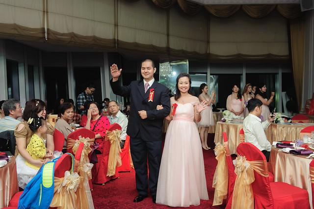 台北婚攝,101頂鮮,101頂鮮婚攝,101頂鮮婚宴,101婚宴,101婚攝,婚禮攝影,婚攝,婚攝推薦,婚攝紅帽子,紅帽子,紅帽子工作室,Redcap-Studio-144
