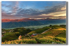 20160815__D3_2814_2 ( ( Allen Yang )) Tags:  hualien      landscapes allenyang  canon canoneos5dmarkiii 5d3 taiwan  allenabcmsahinetnet  sunrise canonef1635mmf28liiusm