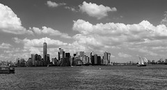 Manhattan  2016_6811 (ixus960) Tags: nyc newyork america usa manhattan city mgapole amrique amriquedunord ville architecture buildings nowyorc bigapple