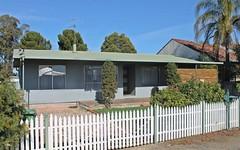 94 Gilbert Street, West Wyalong NSW