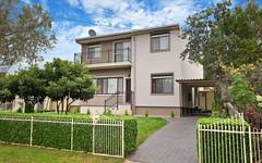 18 Christine Crescent, Lalor Park NSW