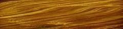 Stoppelfeld (zikade) Tags: stoppelfeld feld getreidefeld nachderernte muster stoppeln odenwald beuchen amorbach