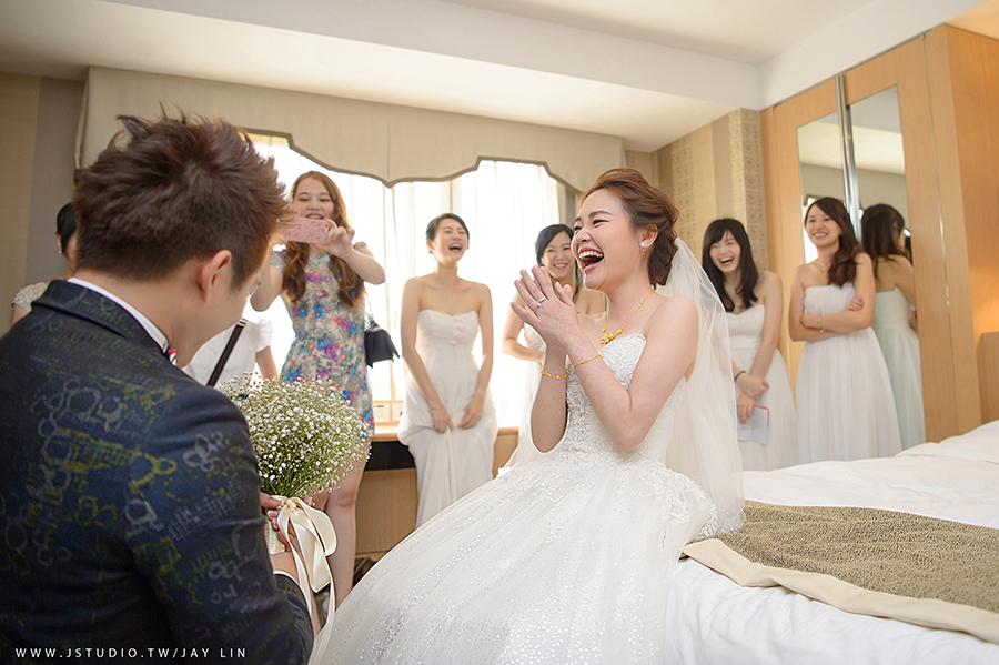 婚攝 翰品酒店 婚禮紀錄 婚禮攝影 推薦婚攝  JSTUDIO_0081