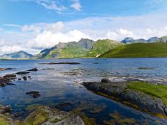 Lofoten (di maggio antonio) Tags: norway nature capo nord lofoten sami tromso lumix mtf leica 15mm f17 dg summilux asph landscape micro four thirds