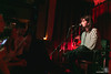 Pixie Geldof at Ruby Sessions, Dublin by Aaron Corr-0623