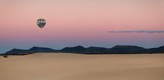 balloon (T.Nieminen) Tags: balloon 5d3 photoshop