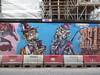 Sepr graffiti, Bristol (duncan) Tags: graffiti bristol streetart sepr