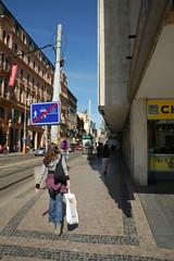 Praha 2010_pic118 (RaceGN) Tags: praha 2010 nikon d50 1685mm czech republic architecture buildings nikkor prag