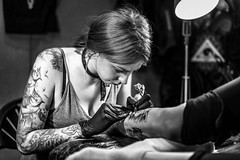 london tattoo convention 2016 (keri hambly) Tags: london tattoo convention 2016 sonya7r