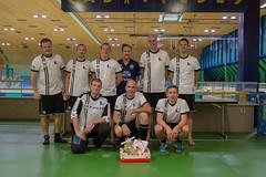 herren_4-5-liga_rang-4_Unihockey Grauholz