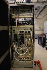 IMG_8868 (Tomek Mrugalski) Tags: alma astronomy atacama chile electronic facility operation osf radioastronomy support