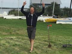 IMG_2504 (Wilde Tukker) Tags: photosbybenjamin raid extreme zeil sail roei wedstrijd oar race lauwersmeer