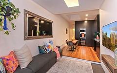 96 Falcon Street, Crows Nest NSW