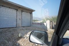 DSC07322 (Mustaqbil Pakistan) Tags: en route buneer kpk