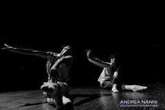 La Veronal - Bologna: Pasolini -  Andrea Nanni (Danza Urbana) Tags: septe 2016 arte festival performance dance pasolini