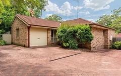 5/63 Brinawarr Street, Bomaderry NSW