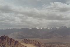 (rqlevy) Tags: canon ftb 35mm fuji reala100 expiredfilm analog leh ladakh india summer travel mountains