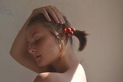 bez prav,nahota jako celek (Rena Rabov) Tags: naked body letitgo czech