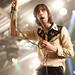 MMF-Sat-56 - Primal Scream