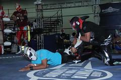 IMG_6361 (Black Terry Jr) Tags: wrestling corona lucha libre aaa amateurs