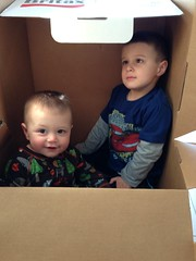 brother box