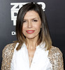 Los Angeles premiere of Columbia Pictures' 'Zero Dark Thirty' at Dolby Theatre - Finola Hughes
