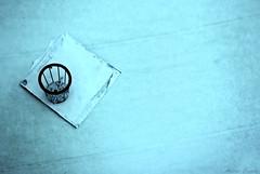Cesta en abstracto (Andrs Camilo Gonzlez Vallejo) Tags: caf manos abstracto