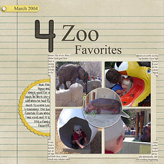 """2011-40-Challenge-layout-web.jpg • <a style=""""font-size:0.8em;"""" href=""""https://www.flickr.com/photos/27957873@N00/8275683191/"""" target=""""_blank"""">View on Flickr</a>"""