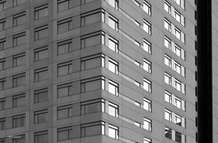 Windows (wsrmatre) Tags: city ciudad hdr barcelona landscape paisaje spain espagne españa architecture arquitectura ventana window fenêtre bn bw monocromo monochrome ericlópezcontini ericlopezcontini ericlopezcontinifoto ericlopezcontiniphoto ericlopezcontiniphotography wsrmatre wsrmatrephotography wsrmatrephoto ericlopezcontiniexportareamanager