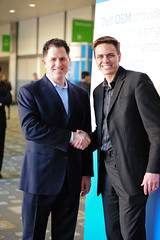 SoloHealth with Michael Dell