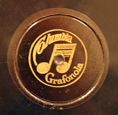 Columbia Exclusive Artist - 79719 (2) (Klieg) Tags: artist columbia brunswick victor 03 collection record victrola exclusive klieg 78s klieger