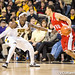 "VCU Defeats WKU • <a style=""font-size:0.8em;"" href=""http://www.flickr.com/photos/28617330@N00/8286523456/"" target=""_blank"">View on Flickr</a>"